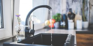 Wasser Kosten Abrechnung